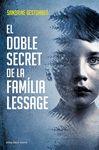 DOBLE SECRET DE LA FAMÍLIA LESSAGE