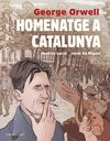 HOMENATGE A CATALUNYA ADAPTACIO GRAFICA