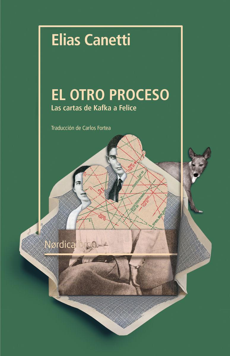 OTRO PROCESO DE KAFKA EL