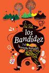 BANDIDEZ Y EL KARAOKE KANALLA LOS