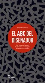 ABC DEL DISEÑADOR EL