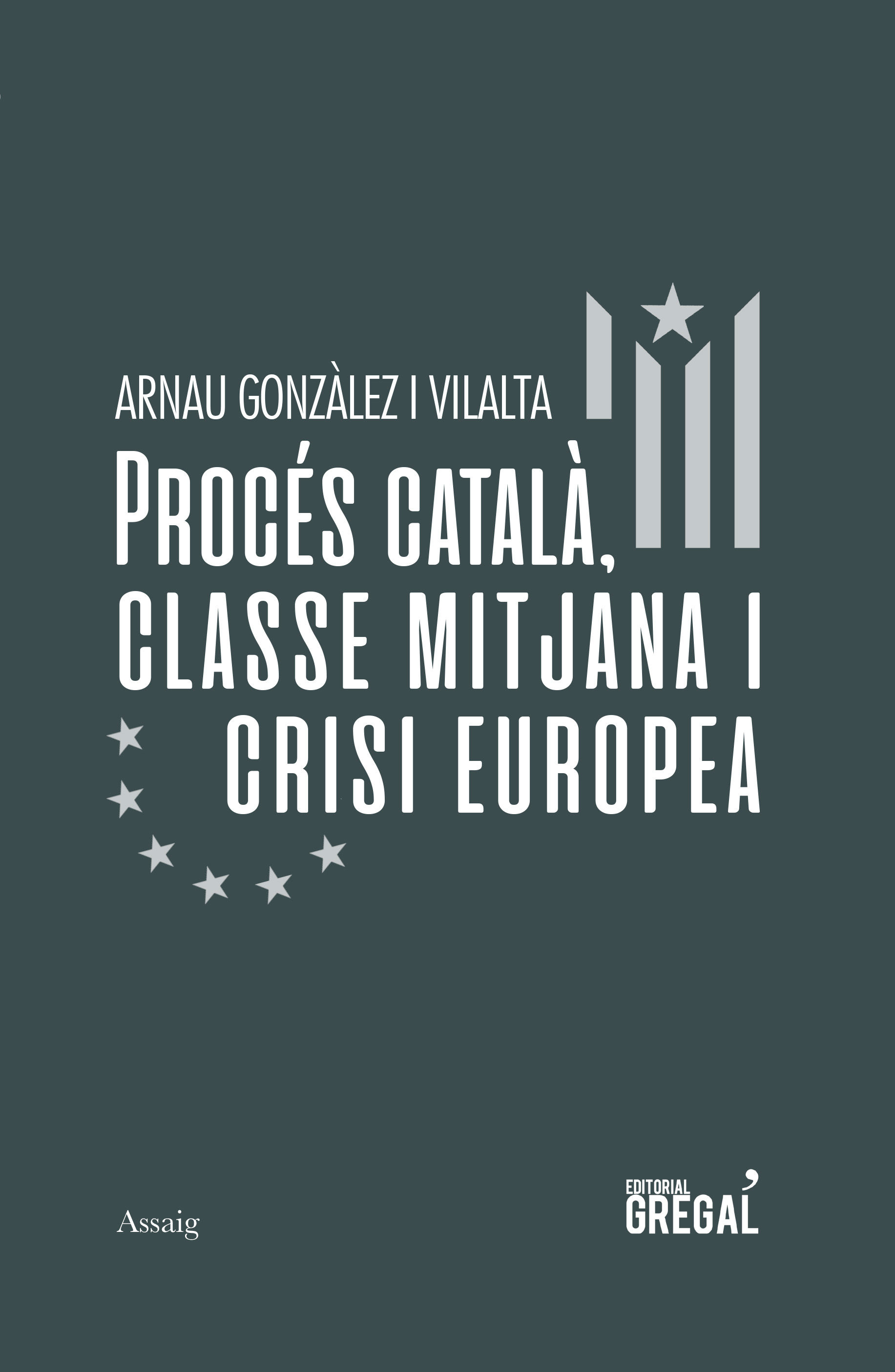 PROCES CATALA CLASSE MITJANA CRISI EUROPEA