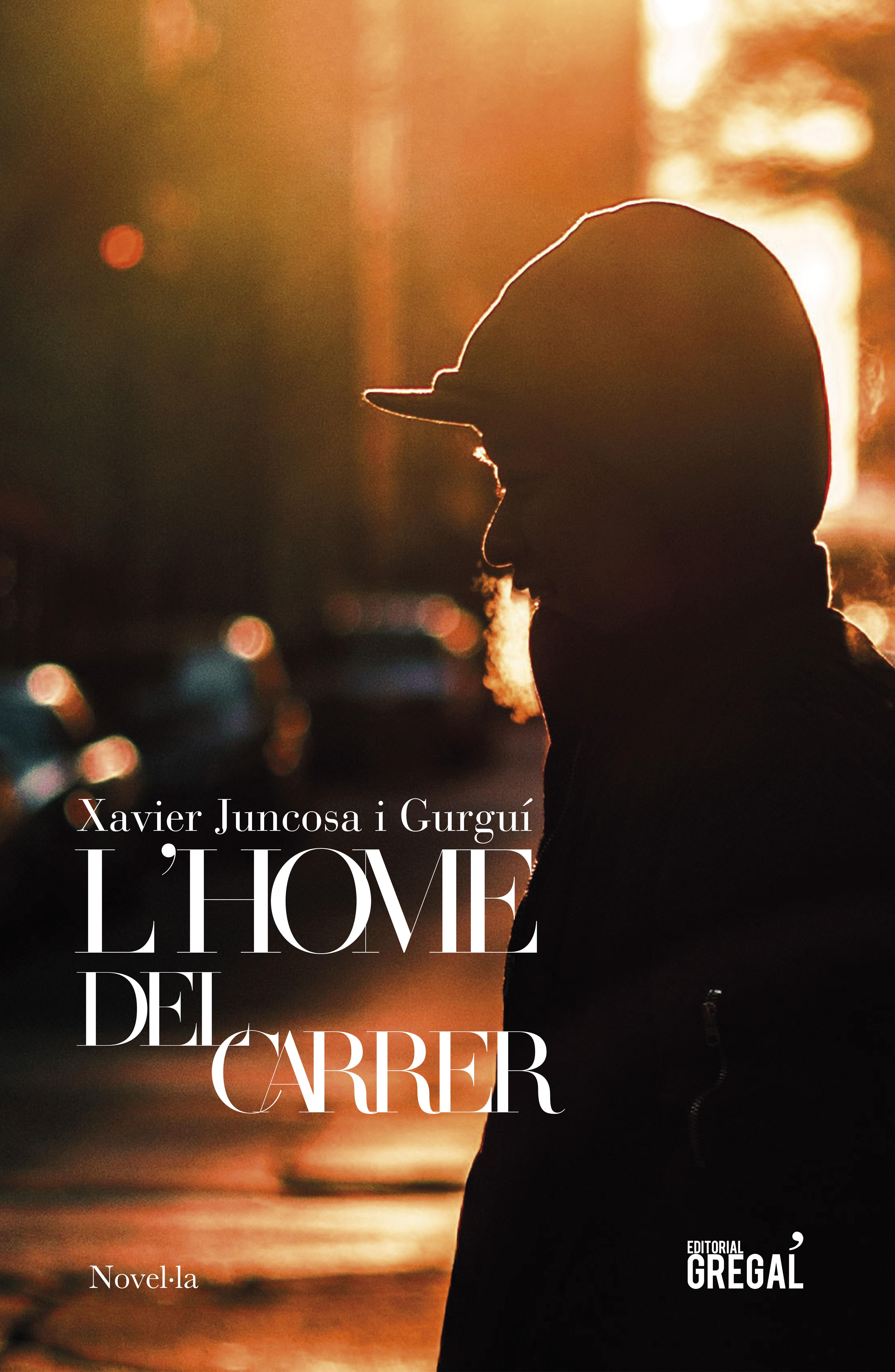 HOME DEL CARRER L'