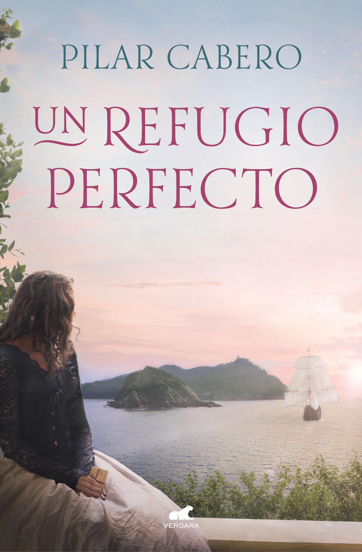 REFUGIO PERFECTO UN