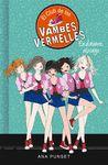 CLUB DE LES VAMBES VERMELLES 16