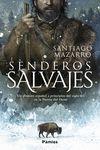 SENDEROS SALVAJES