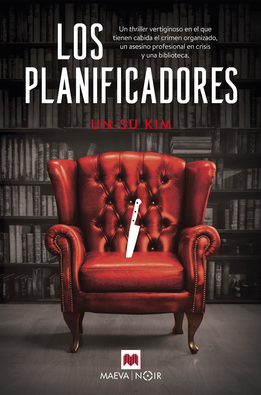PLANIFICADORES
