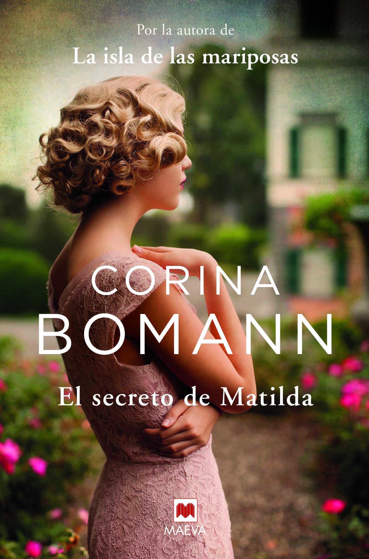 SECRETO DE MATILDA EL