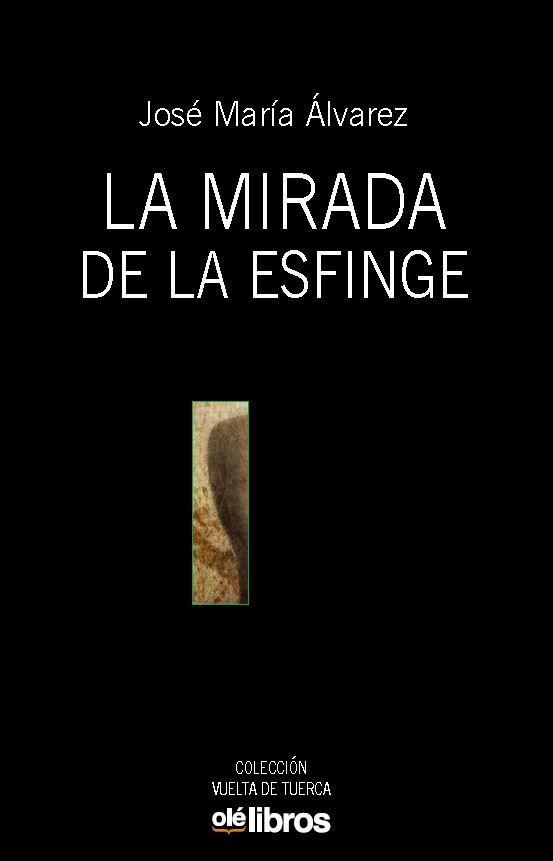 MIRADA DE LA ESFINGE LA
