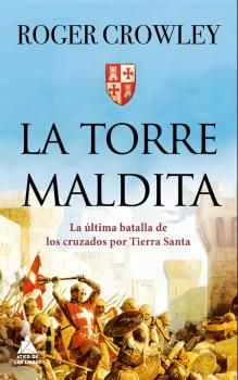 TORRE MALDITA LA