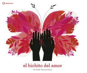 BICHITO DEL AMOR EL