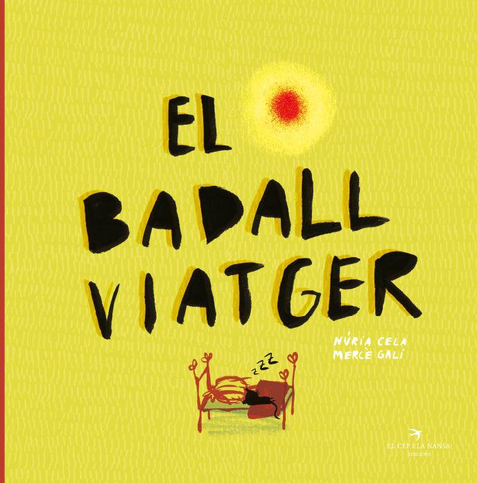 BADALL VIATGER EL