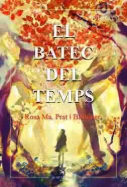 BATEC DEL TEMPS