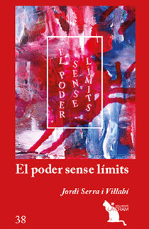 PODER SENSE LÍMITS EL