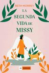 SEGUNDA VIDA DE MISSY LA