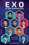 EXO K POP SUPERSTARS