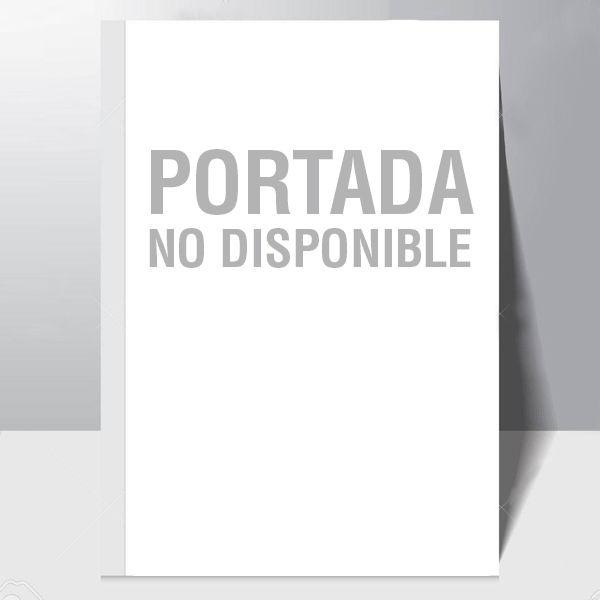TODO CUENTA