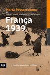 FRANÇA 1939 2A ED