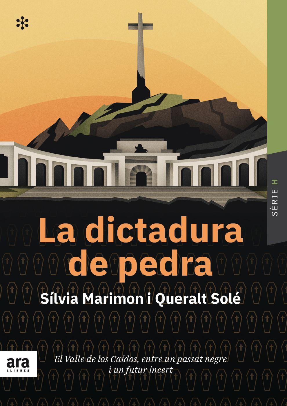 DICTADURA DE PEDRA LA