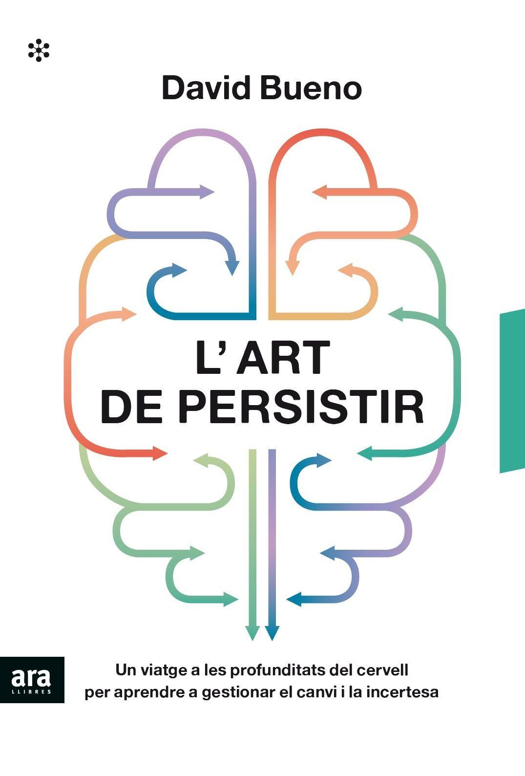 ART DE PERSISTIR L