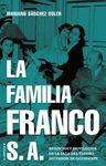 FAMILIA FRANCO S A LA