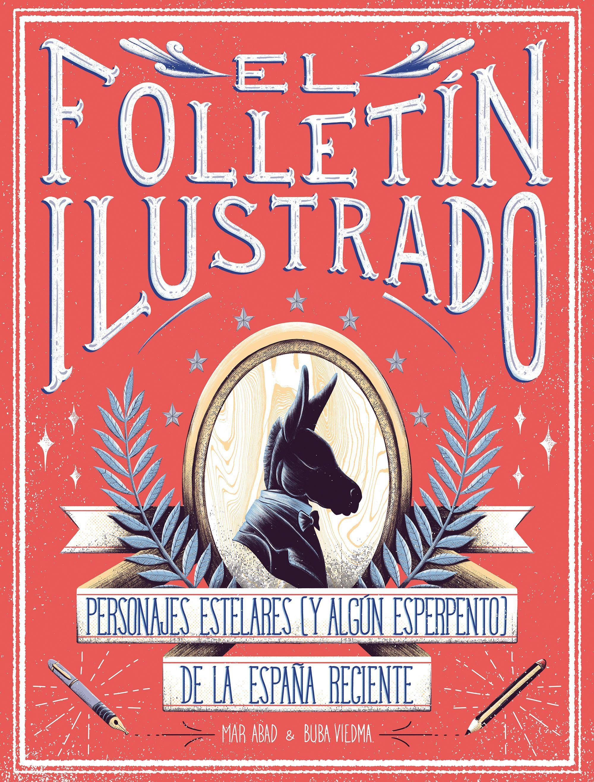 FOLLETIN ILUSTRADO-YOROKOBU