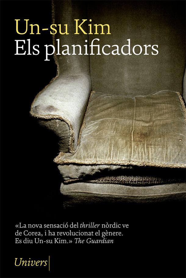 PLANIFICADORS ELS
