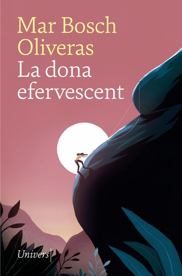 DONA EFERVESCENT
