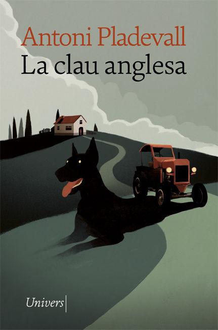 CLAU ANGLESA LA