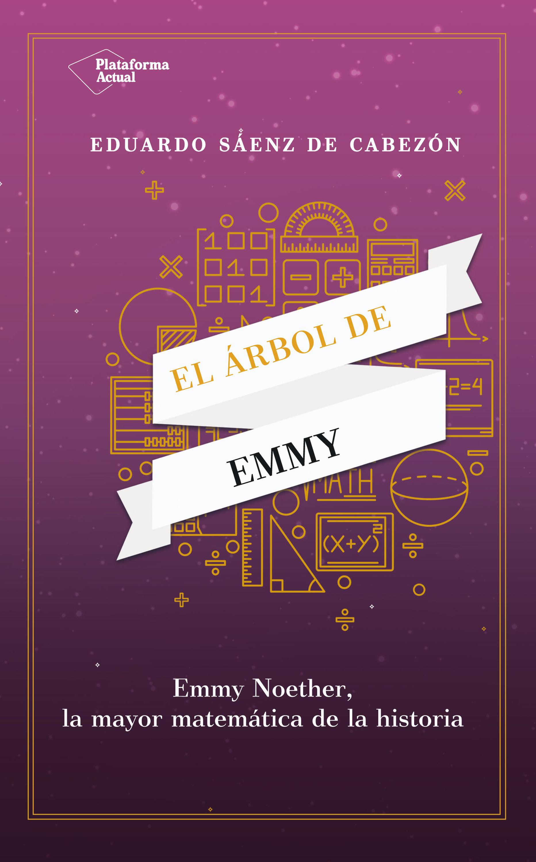 ARBOL DE EMMY EL