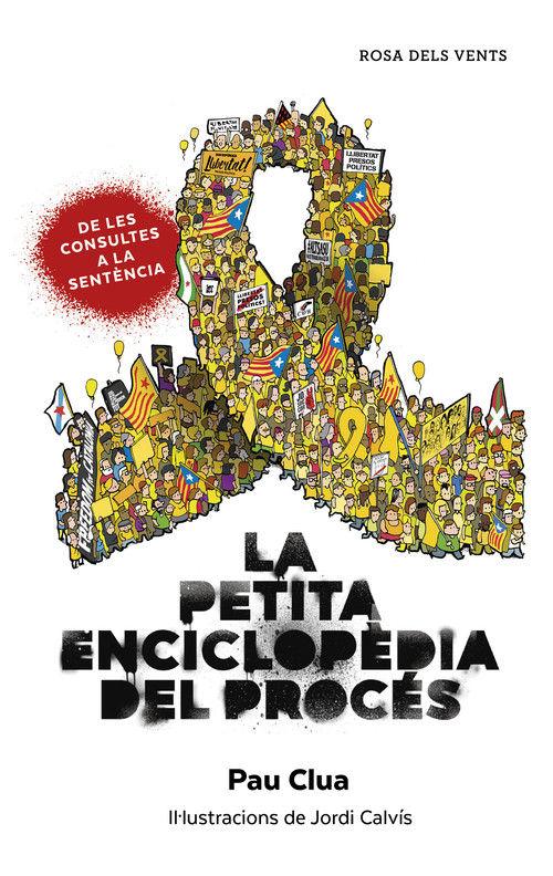 PETITA ENCICLOPEDIA DEL PROCES LA
