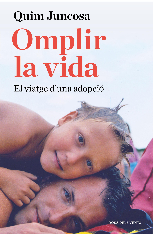 OMPLIR LA VIDA