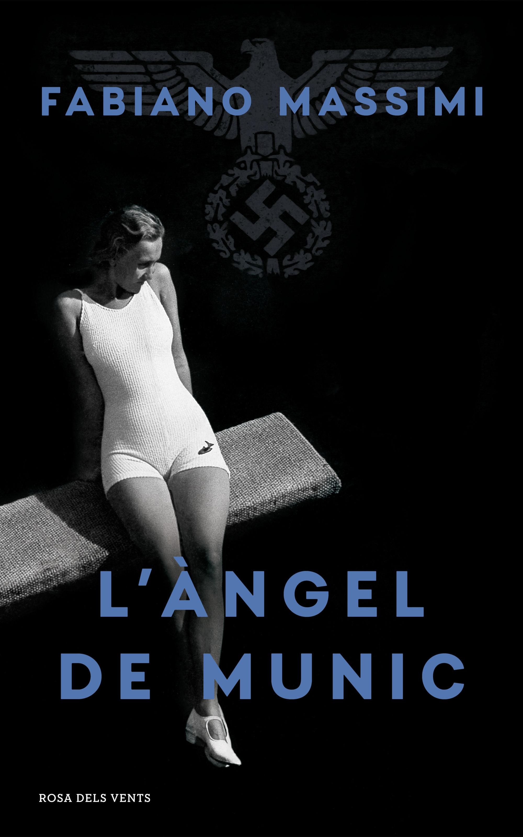 ANGEL DE MUNIC L'