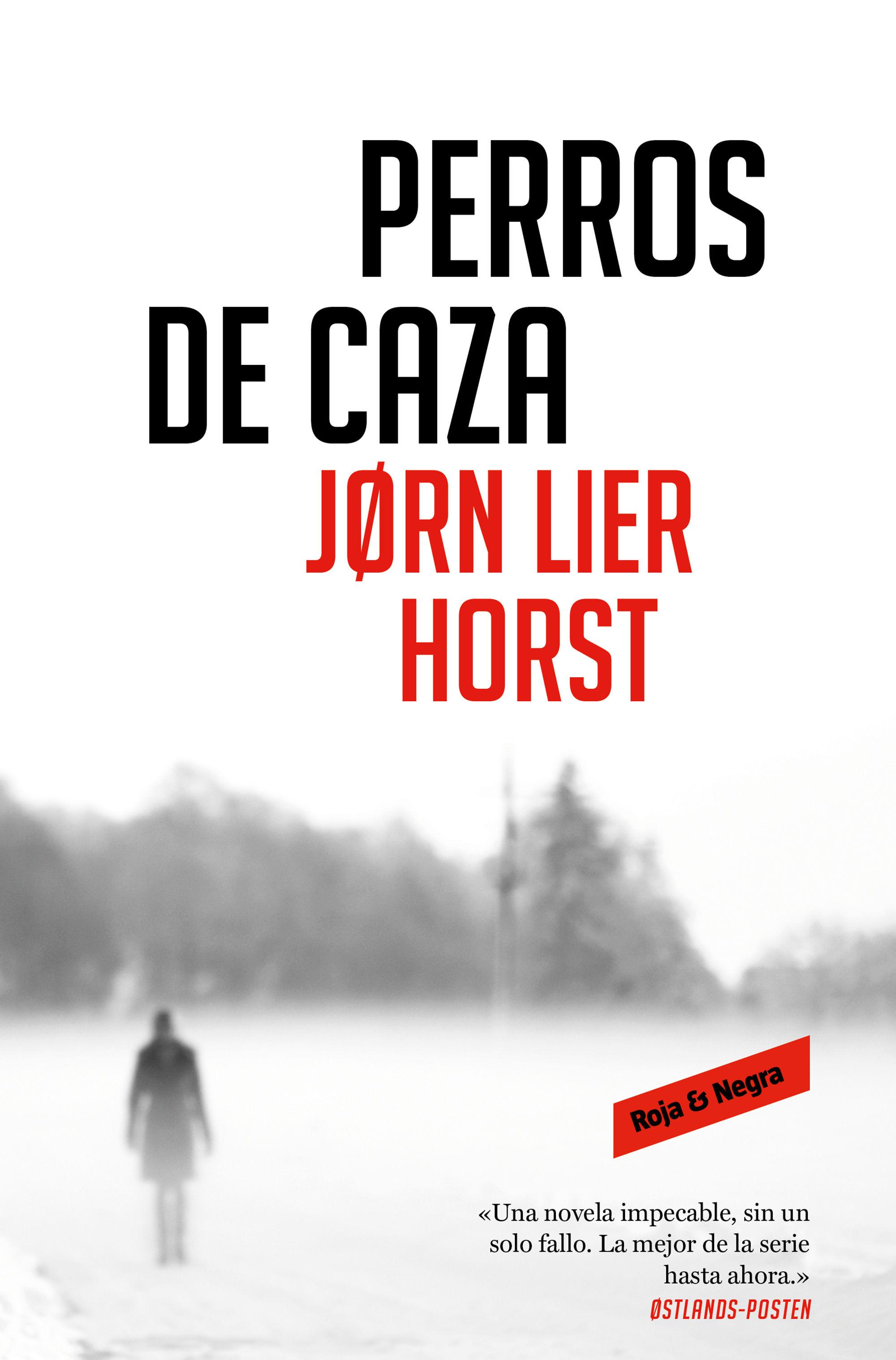 PERROS DE CAZA CUARTETO WISTING 2