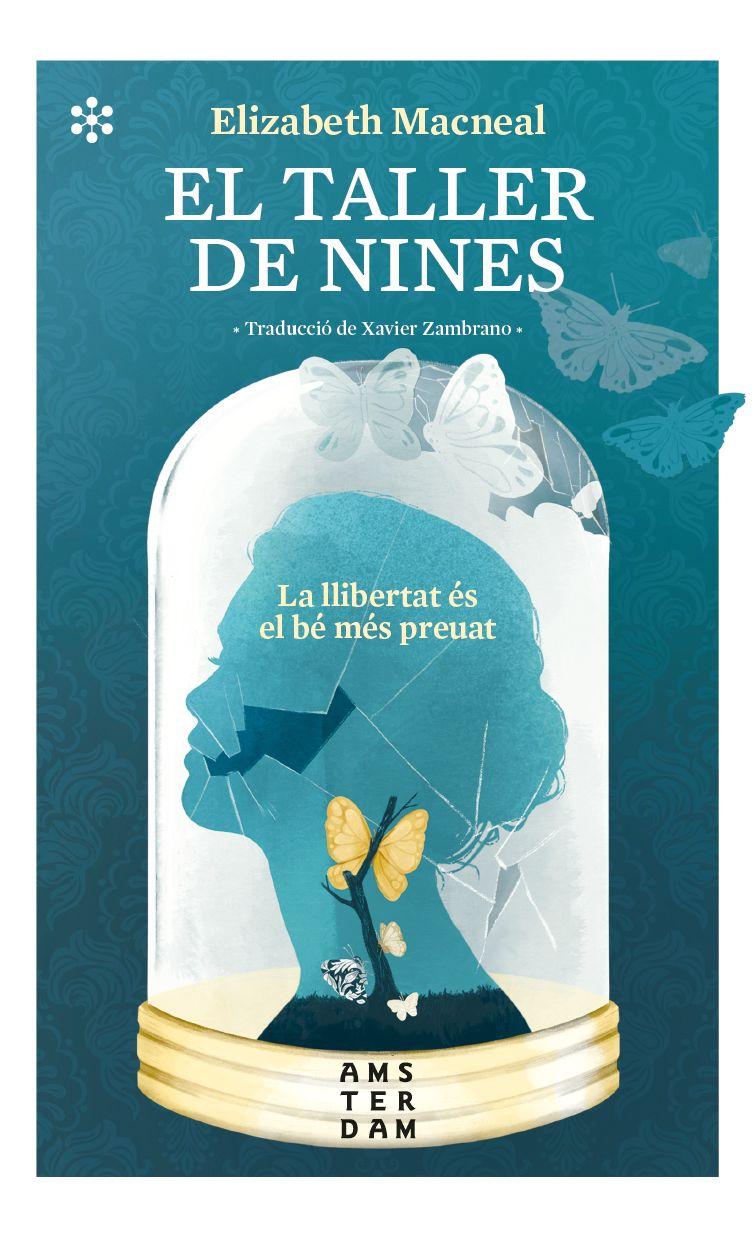 TALLER DE NINES EL
