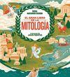 GRAN LIBRO DE LA MITOLOGIA EL