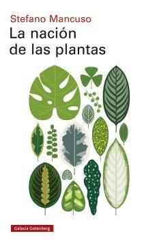 NACIÓN DE LAS PLANTAS LA
