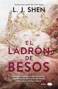LADRÓN DE BESOS EL