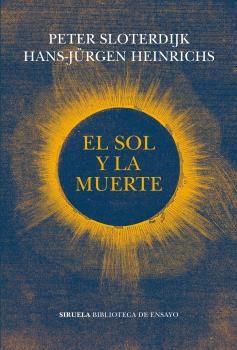 SOL Y LA MUERTE EL