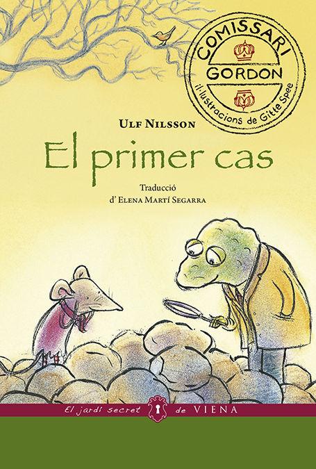 PRIMER CAS EL
