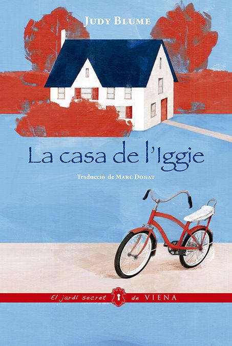 CASA DE L'IGGIE