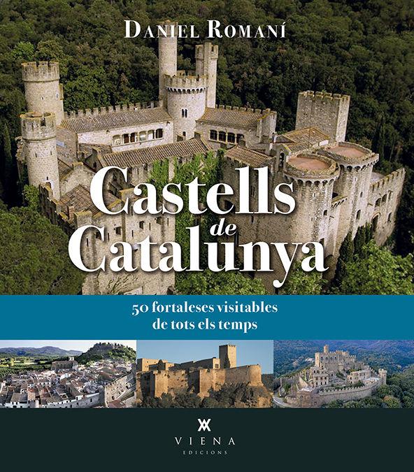 CASTELLS DE CATALUNYA
