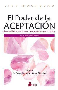 PODER DE LA ACEPTACION EL