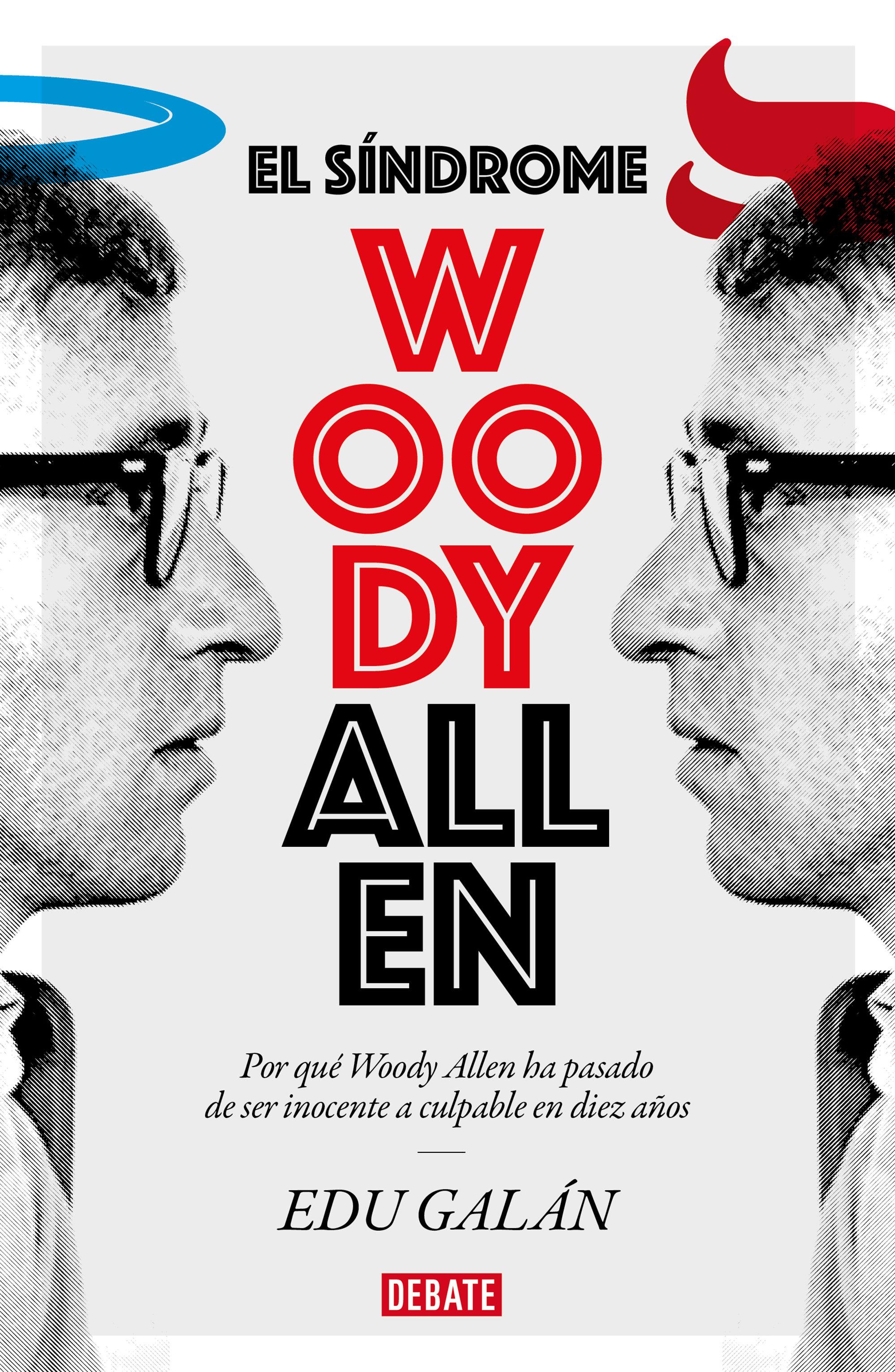 SINDROME WOODY ALLEN EL