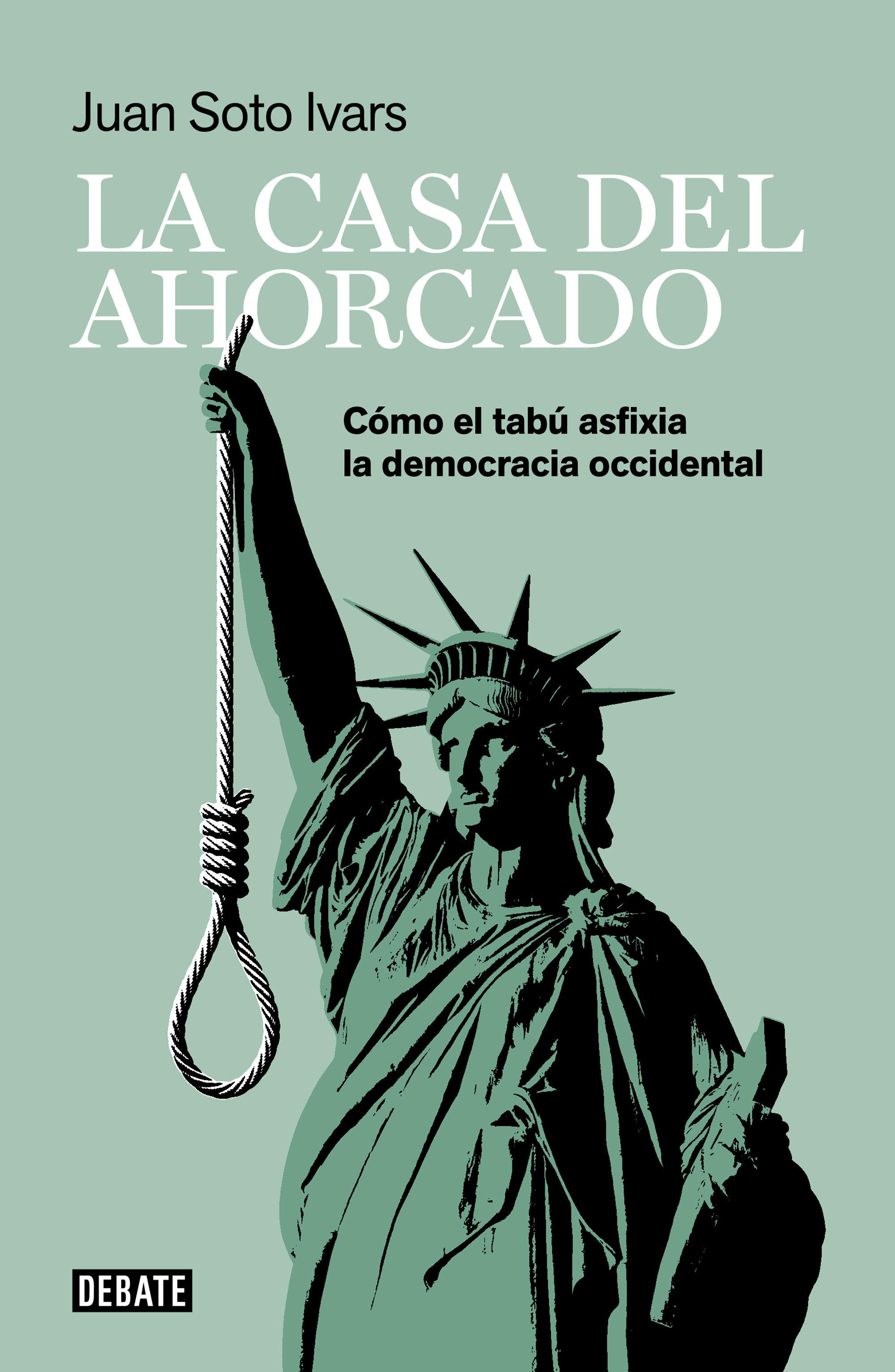 CASA DEL AHORCADO LA