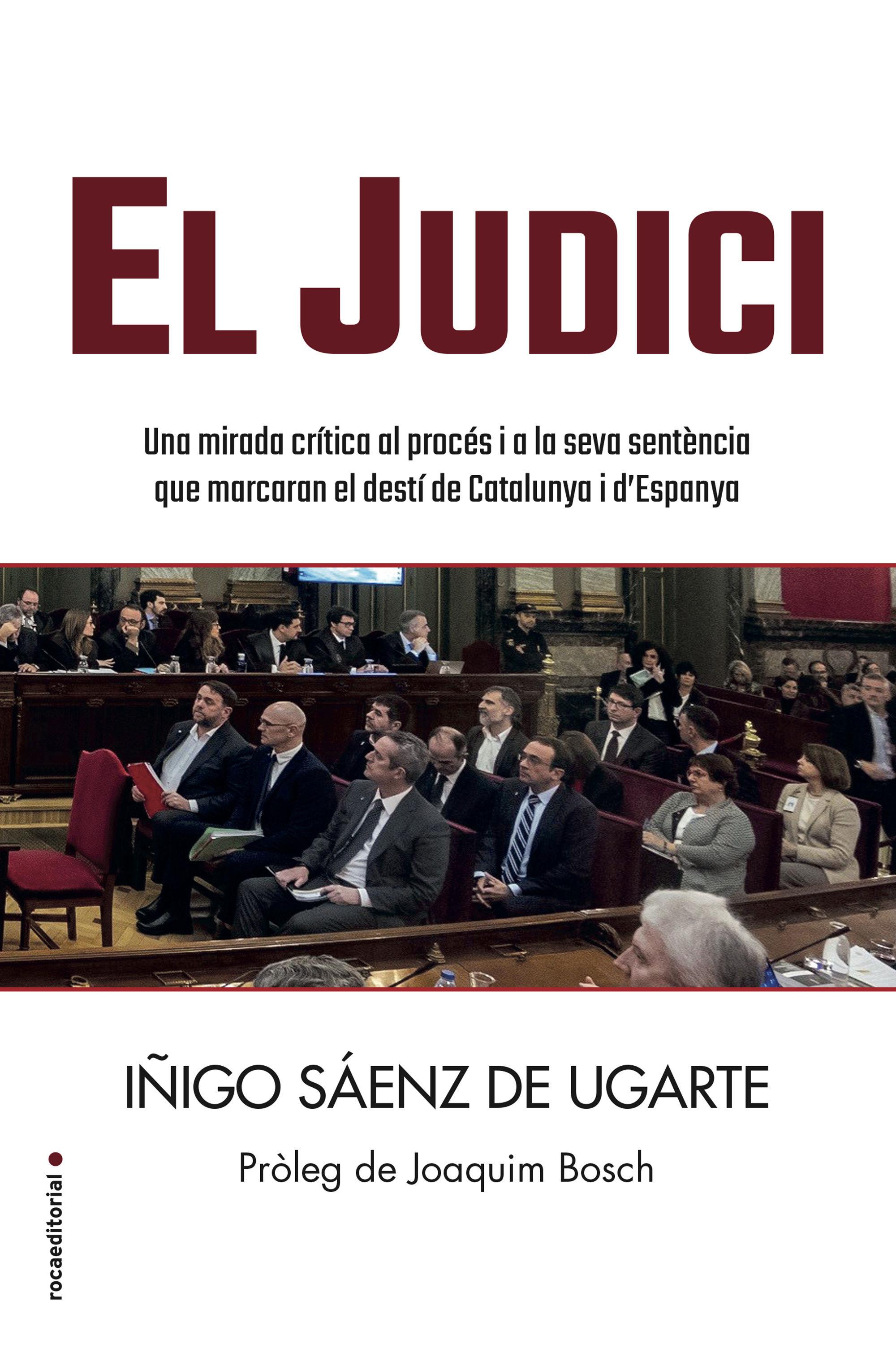 JUDICI EL