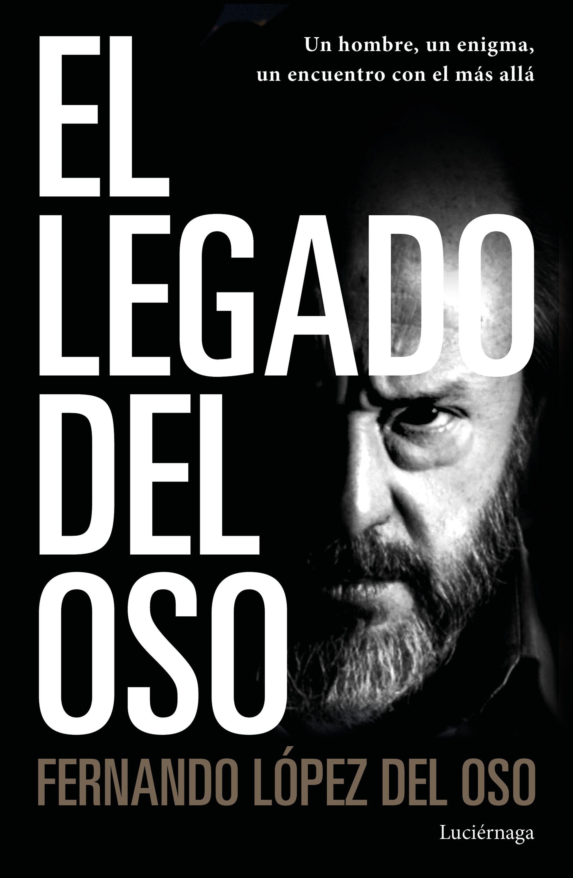 LEGADO DEL OSO EL