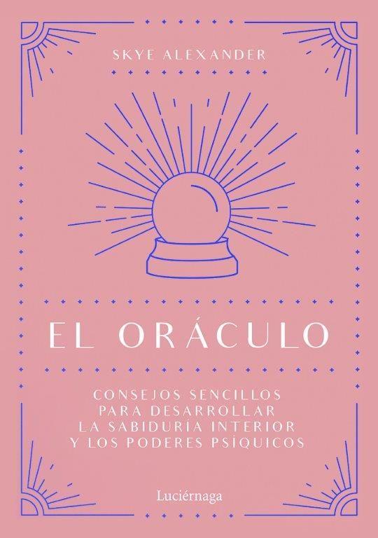 ORÁCULO EL