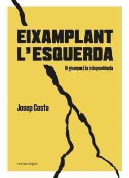 EIXAMPLANT L'ESQUERDA