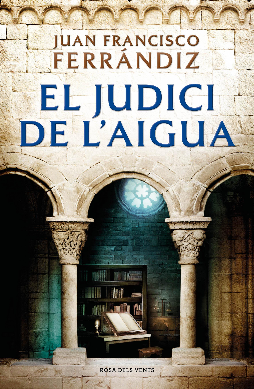 JUDICI DE L AIGUA EL